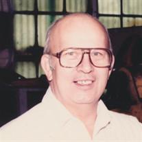 Florian Brzezinski