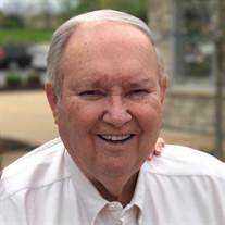 Leonard N. Roccia