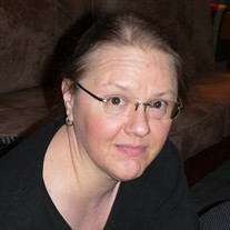 Mrs. Mary  Jo Roth-Marko