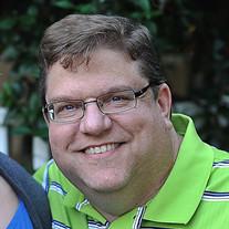 Andrew Cookson