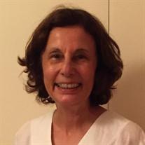 Dr. Jeera Hayden