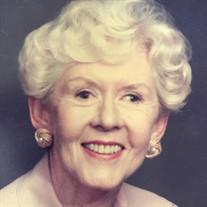 Ethne Kathleen McCann Sheridan