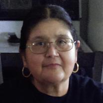 Diana Oblea
