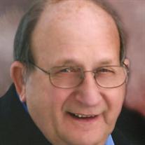 James John Downey