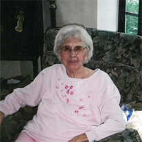 Viola Erminia Escalante