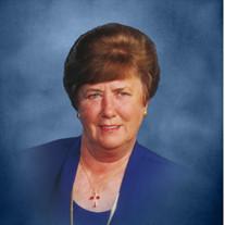 Mrs. Juanita  N. Lane