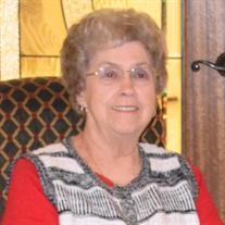 Marie Ladnier Zirlott