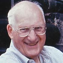 Charles L. Brooks
