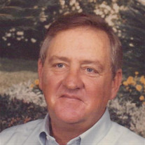 Selby K. Rushing Jr.