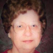 Lorene Z.  Wheatley