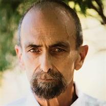 Mark J. DiQuarto