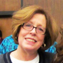 Virginia Gardner Wilson