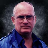 James W. Holeman
