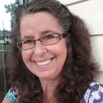 Diana Smith Howell
