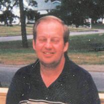 Michael D. Nieman
