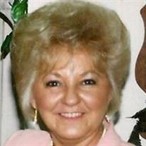 Lynda F. Darnell