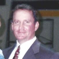 Jeffrey S. Hock