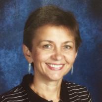 Helen Anatolia Malashenko-Albl