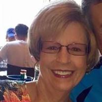 Janet Marlene St. Onge