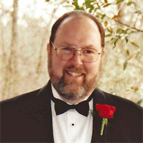 Mark N. Taylor