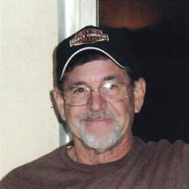 Glenn Joseph Dupre Sr