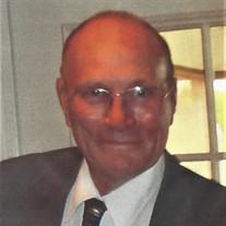Dr. Joseph Fred Whelan Sr.