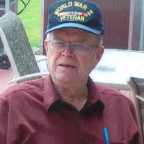 Donald  N. Heltenen