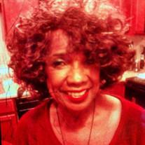 Janice D.  Webster