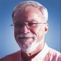 Harold Alexander Sheets Jr.