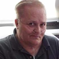 Daryl Richard Aderman Sr