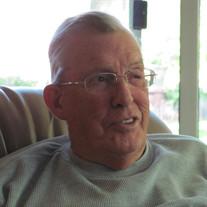 Jerry G. Beers