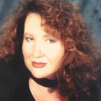 Jewel Craig- Helvie