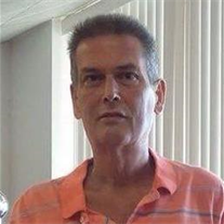 Mr.  Kenneth E. Martin