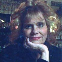 Susan Kay Randall