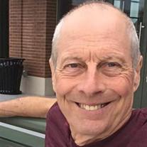 Robin J. Rasmussen