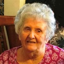 Helen T. Gladu