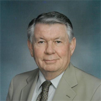 Roger H.  Moriarty