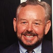 Robert H. Cordle