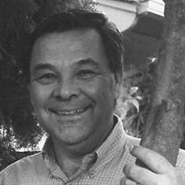 Frank Alvin Hartwig