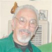 Peter Cardinale