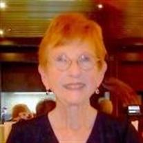 Judith Lee Nelson