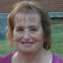Sue Ann Amato