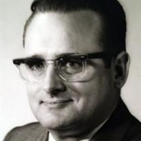 Robert Ira Fulton