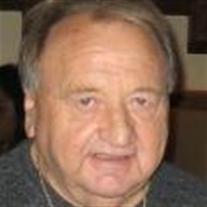 Richard Lowell Thomas