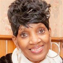 Ms.  Teresa J. Ritter
