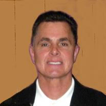 Michael  John Facella