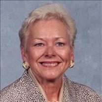 Jeanie Emilie Bernbaum