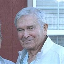 David A. Vining