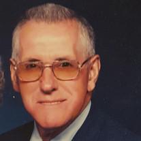William  M.  Williams