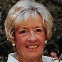 Katherine George